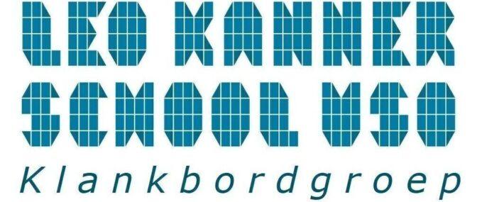 Klankbordgroep logo